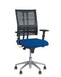 Biuro kėdė @-MOTION R