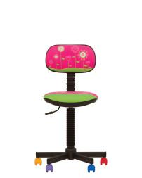 vaikiška kėdė babmo gts