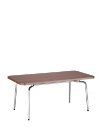 HELLO_duo_table_MA_front34_L