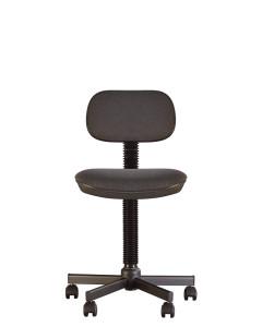vaikiška kėdė logica ecs