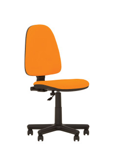 Biuro kėdė prestige gts