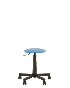 kėdė stool