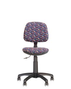 vaikiška kėdė swift gts
